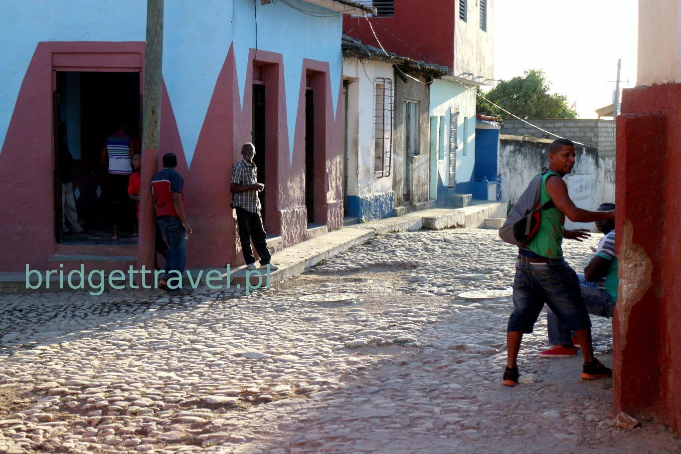 Kuba, kolaż; 3 powody dlaczego powinieneś pojechać na Kubę
