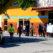 Kolejki, Kuba, www.bridgettravel.pl