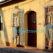 Kolonialna zabudowa Trinidadu, Kuba