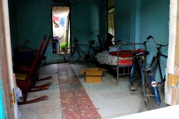 Warunki życia, Kuba, www.bridgettravel.pl