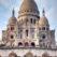 Katedra Najświętszego Serca Pana Jezusa, Paryż, Francja