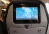 Na pokładzie Thomas Cook Airlines
